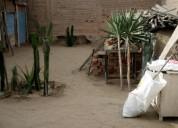 En san juan de miraflores at 160 m2 en lima