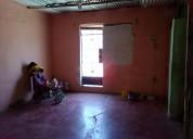 Se vende casa como terreno en la pradera en chiclayo
