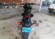 Venta de moto suzuki en chachapoyas