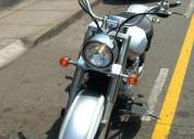 Suzuki c50 en lima