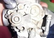 Vendo aguja de carburador de fz en chiclayo
