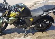 Venta moto en maynas