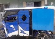 Se vende moto sumo del 2008 bien conserv en huancayo