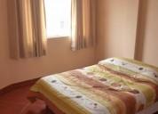 habitaciones en alquiler ciudad de pisco ica en pisco