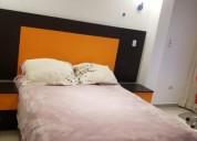 Hotel casa blanca huacariz 9 dormitorios