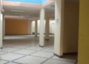 alquiler local hostal 2 pisos tlf sra patricia 8 dormitorios