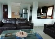 Hotel hospedaje apartamentos temporal 4 dormitorios