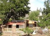 Habitacion en urubamba alquiler dia semana mes