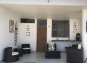 Colan casas de playa s 250 dia capacidad hasta 8 personas 2 dormitorios