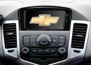 Camaras Full HD para Vehiculos Protegete a ti y tu Vehiculo OFERTAS en Arequipa