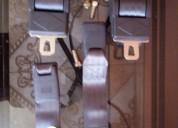 Cinturon de seguridad para autos en lima