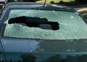 Venta de parabrisas auto servis glass en lima