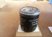 Kit filtros aceite aire combustible repuestos originales dfsk glory suv en lima