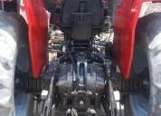 Tractor massey ferguson 290 brasilero , contactarse.