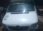 Mercedesbenz 2008