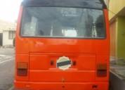 Excelente food truck en arequipa