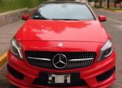 Mercedes Benz 2009 113000 kms