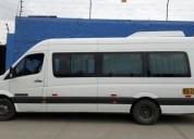 Sprinter 515 mercedes benz en cajamarca