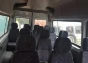 Tracto Volvo Modelo N88 Doble eje con supermarcha en Callao