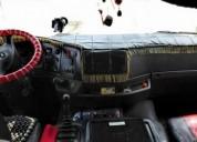 Se vende camion mercedesbenz atego 2425 en santa