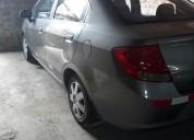 Vendo vehiculo en huancayo