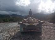 Camion dodge en huancayo