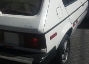Dodge petrolero en arequipa