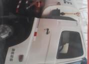 Vendo o alquilo cisterna hino 2012.
