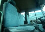 Vendo camion mitsubishi fuso en cajamarca