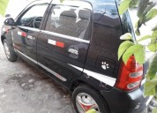 Suzuki alto en arequipa