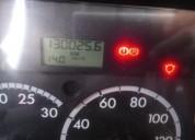Se Vende Camion Chevrolet en Cusco