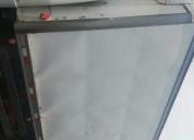 Vendo camion freightliner con thermoking en puerto inca