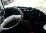 Se Vende 2 Toyotas Dina en Lima