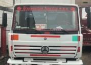 Camionetas camion autos carreta en trujillo