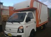 Vendo hyundai 2014 por ocasion en huancayo