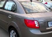 Alquiler vehicular en lima