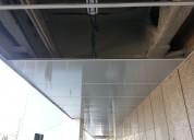 Tecnico instalador Sistema drywall/Baldosas/Trabajos a todo costo Construcción cel: 991682112