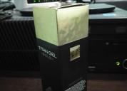 Titan gold arequipa 999126664