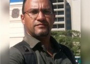 Profesor de ingles clases particulares en trujillo