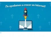 Empresas de diseÑo grÁfico en chiclayo