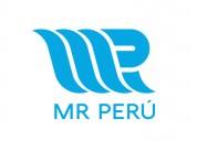 Mr perú - soluciones en aire comprimido
