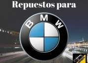 REPUESTOS ORIGINALES PARA MERCEDES BENZ