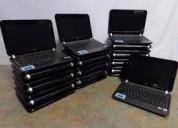 Compradores de computadoras usadas y en desuso