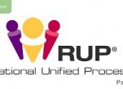 Clases de rup para alumnos epe