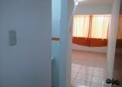 Se alquila comoda habitacion economica 350 s/. smp