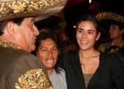 Mariachis san borja en san borja s/350 c 997302552