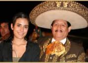 Mariachis cedros de villa chorrillos cel 997302552