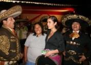 Mariachis callao en callao rpc 997302552 s/.350