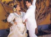 Baile marinera en lima parejas s/450 rpc 997302552