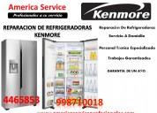 agente autorizado samsung,kenmorefrigidaire4465853